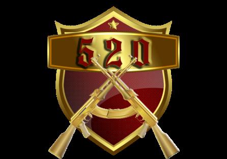 520sheild_copy