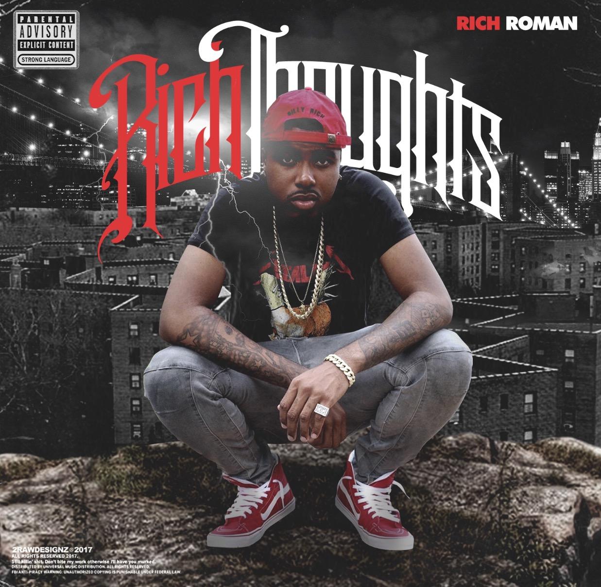 Rich Roman